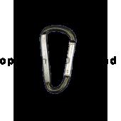 Karabiner Hook