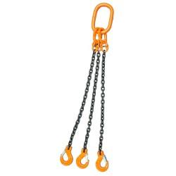 3 Leg Chain Sling