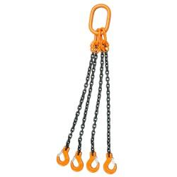 G80 Chain Slings